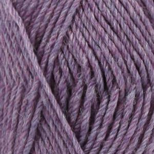 Drops Karisma Garn Mix 74 Lavendel
