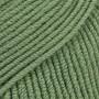 Drops Merino Extra Fine Garn Unicolor 31 Skovgrøn