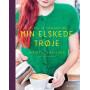 Min elskede trøje - Bok av Birgitta Forslund