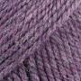 Drops Nepal Garn Mix 4434 Lilla/Fiolett