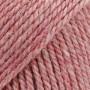 Drops Nepal Garn Mix 8912 Blush
