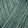Infinity Hearts Lily Garn 21 Mørkegrønn