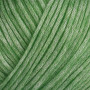 Infinity Hearts Lily Garn 22 Limegrønn