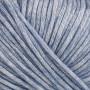 Infinity Hearts Lily Garn 23 Jeansblå