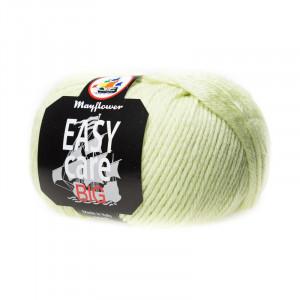 Mayflower Easy Care Big Garn Unicolor 190 Pastellgrønn