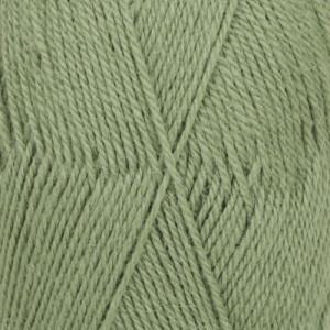 56c1cc9d7c0 Perles du Nord Socks by DROPS Design - Sokker Strikkeopskrift str ...