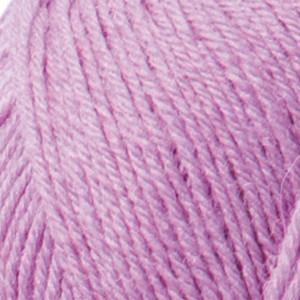 Järbo Miniraggi Garn Unicolor 68209 Syrin