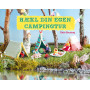 Hækl din egen campingtur - Bok av Kate Bruning