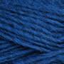 Ístex Álafoss Lopi Garn Unicolor 1233 Koboltblå