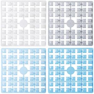 Pixelhobby XL Perler 64 pixels