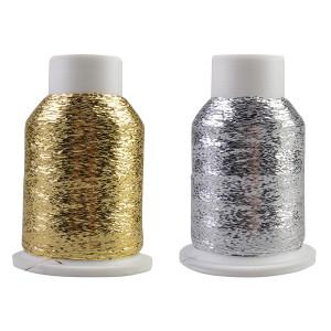 DROPS Glitter