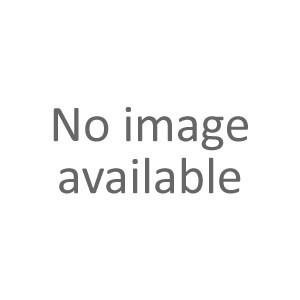 Stearinlys produksjon / Lysstøping